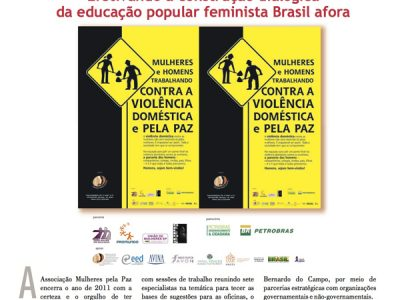 informativo2011-1