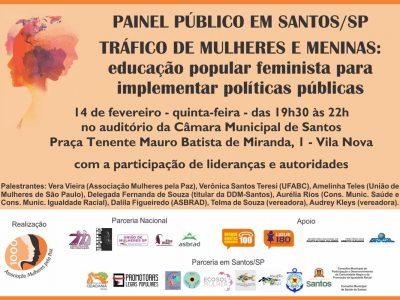 Painel-convite