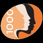 Associação Mulheres pela Paz