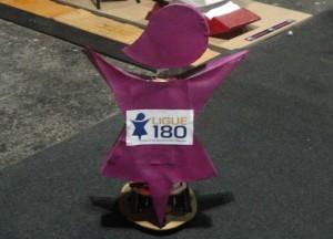 IMAGEM-ROBO-ligue180